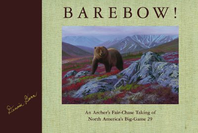 barebowcover